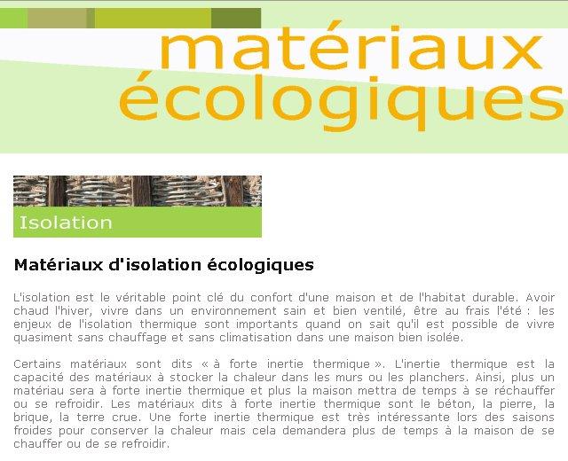 Materiaux-ecologiques_com