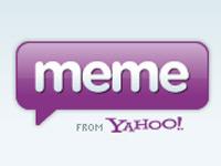 Yahoo-meme-logo