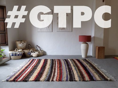 le vox de l 39 ours le buzz du grand tapis pas cher. Black Bedroom Furniture Sets. Home Design Ideas