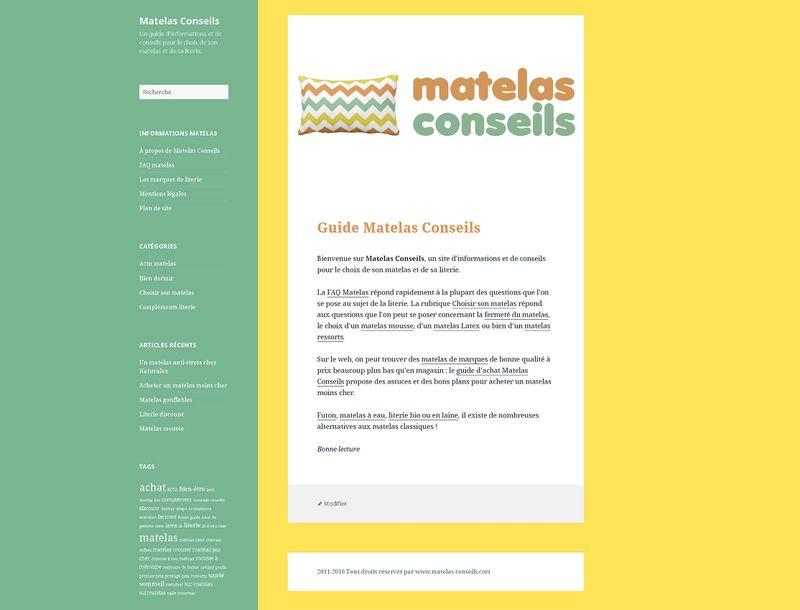 Matelas-conseils_com-2