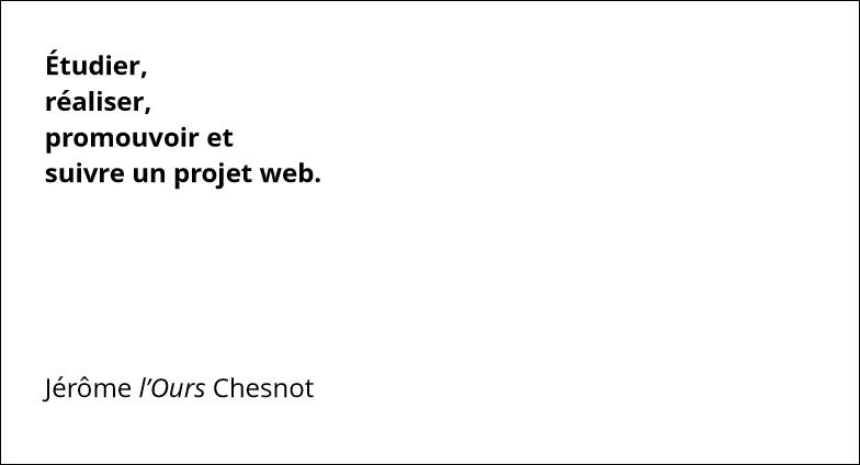 LOurs-methode-web